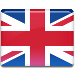 bandiera_ighilterra